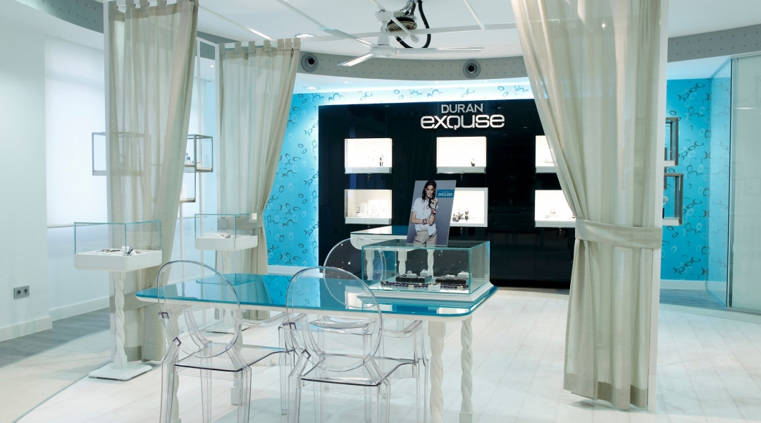 Showroom-Duran3